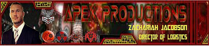 apexproductions1485913498v2n1.jpg