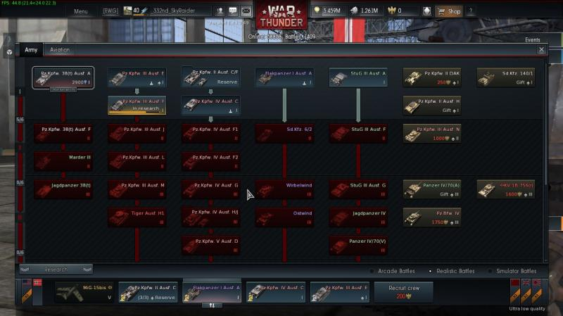 113 в world of tanks