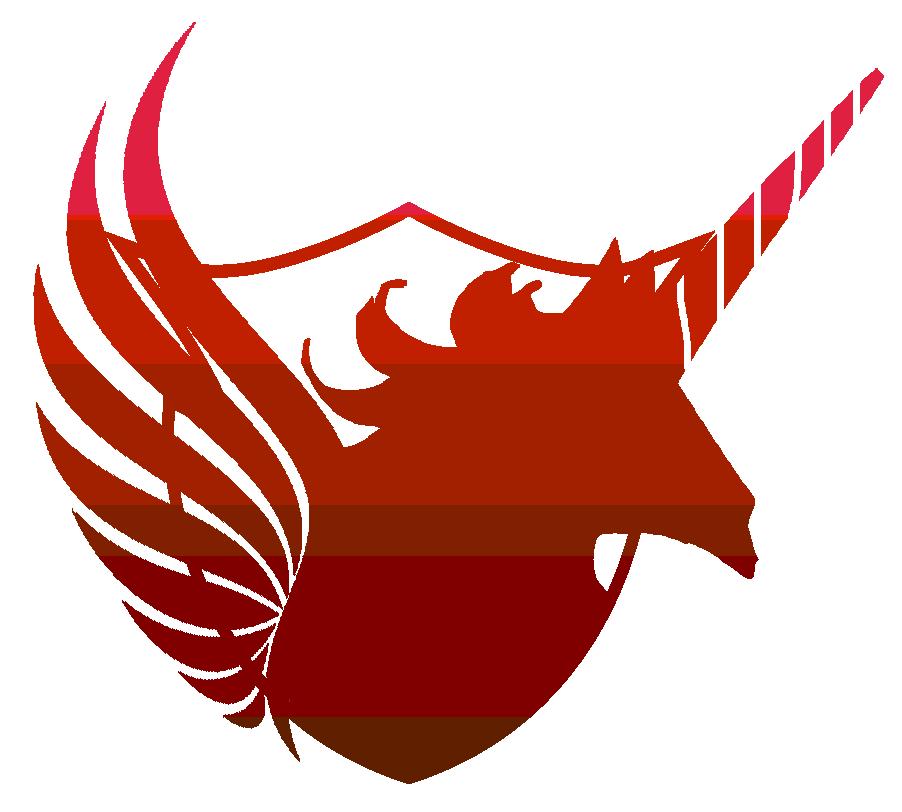 Как сделать герб на клан 594