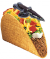 AssaultTaco