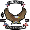The Lost MC LSO