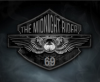 Midnight69Rider