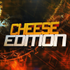 CheeseEdition