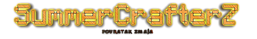 SummerCrafterZ Forum