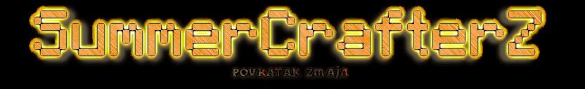 SummerCrafterZ Forum