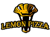 Lemon_Pizza